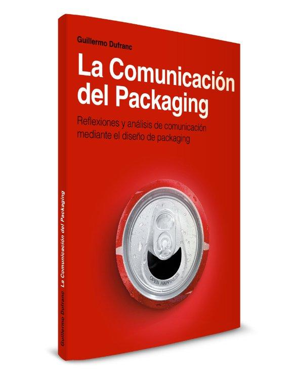 LibroComPack