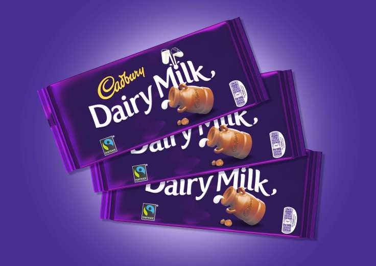 Cadbury-Dairy-Milk-Unveils-New-Pack-Design