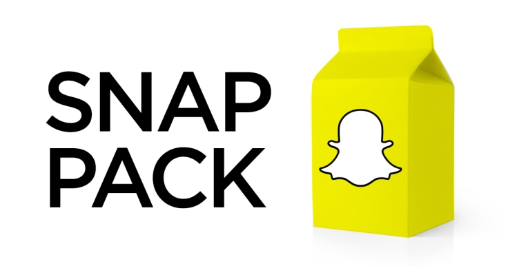 snap-pack